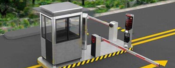 選擇合適的停車管理設備廠家